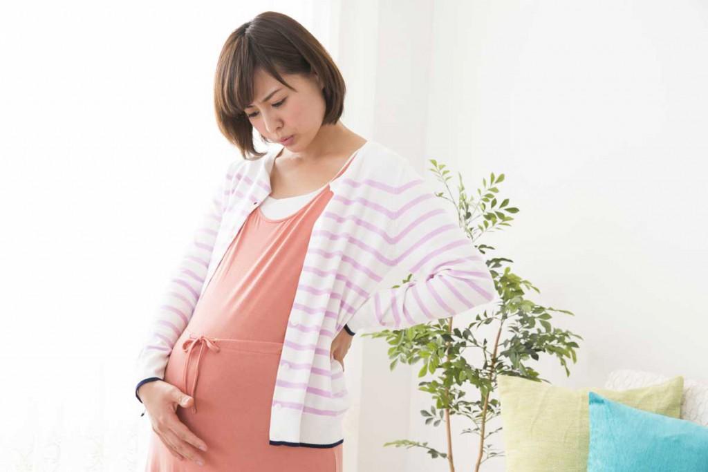 妊婦さんの悩み解決】妊娠中のイライラ解消法とは?マタニティブルーの ...