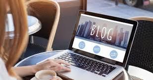 副業でブログを始める人が知っておくべきメリット・デメリット - 経営 ...