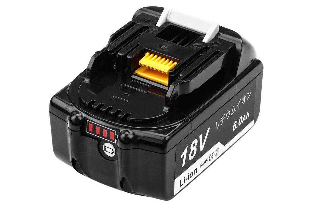 互換バッテリーの発火が急増、電動工具やコードレス掃除機は要注意 ...