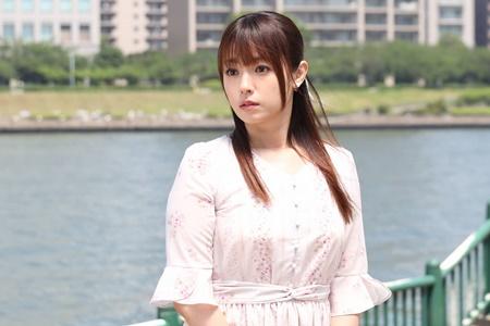 深田恭子、泥棒一家×警察一家の対面にハラハラ!『ルパンの娘』 | マイ ...