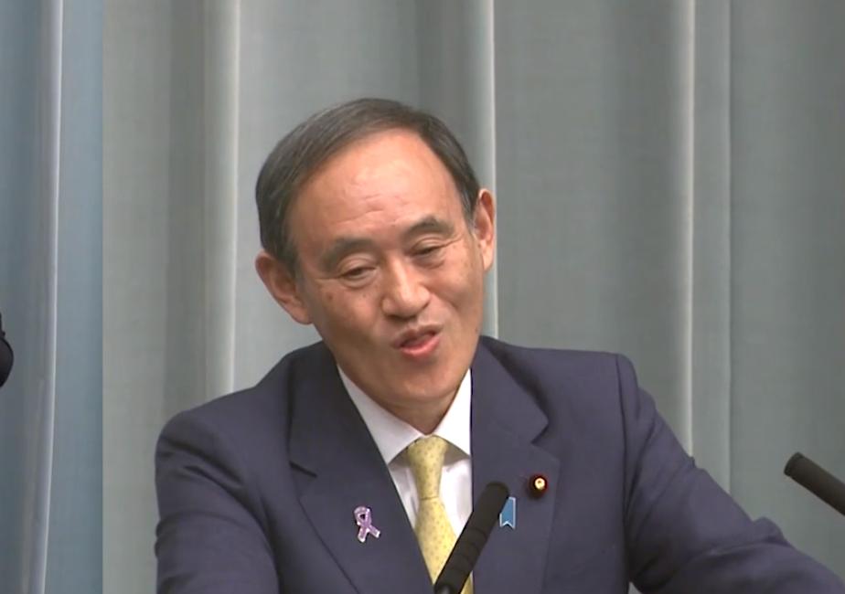 菅総理はうんこ!ヘドが出るほど無能すぎる