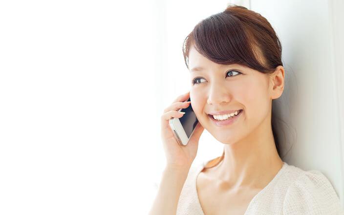 カナダと日本の国際電話のかけ方と節約法 | ココア留学
