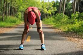 マラソン限界突破!30km以降の限界を突き破って記録を伸ばすメンタル強化術