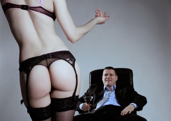 妻の怒り爆発!「風俗狂い夫」が許せず離婚しました… — 文・並木まき ...
