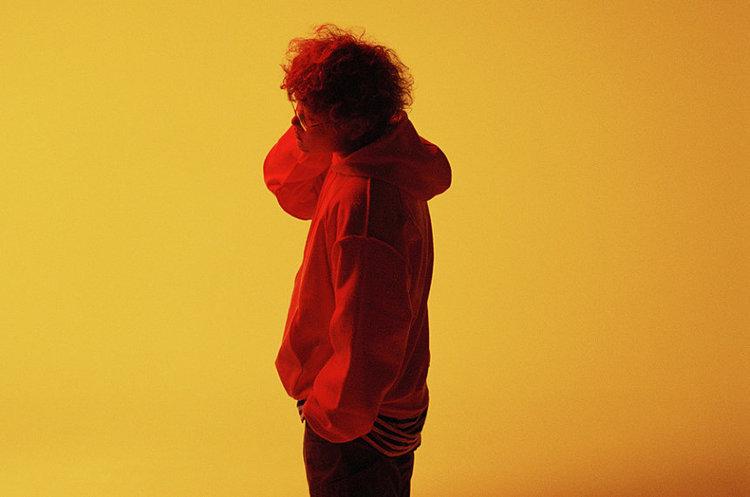 知りたい】Vaundyはこの5曲を聴いてハマれ! (2020/03/23) 邦楽 ...