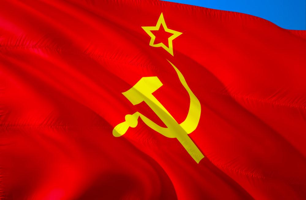 実は知らない!「社会主義」と「共産主義」の違い – スッキリ