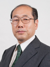 桐谷広人|棋士データベース|日本将棋連盟