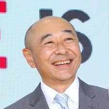 高橋克実、マスク姿で二木芳人氏と間違えられる「ありがとうございま ...