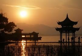 西湖 (杭州西湖の文化的景観) クチコミ・アクセス・営業時間|杭州 ...