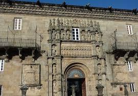 旧王立救護院 クチコミ・アクセス・営業時間|サンティアゴ・デ ...