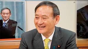菅義偉・内閣官房長官が語る「令和の時代における政治の役割」 | 経済 ...