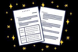 ゼロから書ける職務経歴書】7段階ステップアップレッスン