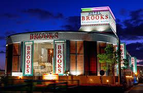 BROOKS(ブルックス):ラブホテル・ラブホ