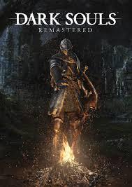 Buy Dark Souls Remastered Steam