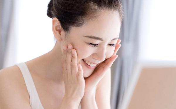 肌をきれいにしたい!きれいな肌に近づく、スキンケアと習慣を紹介 ...