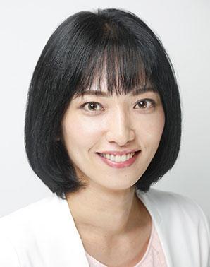 衆議院京都府第3区 補欠選挙|日本維新の会