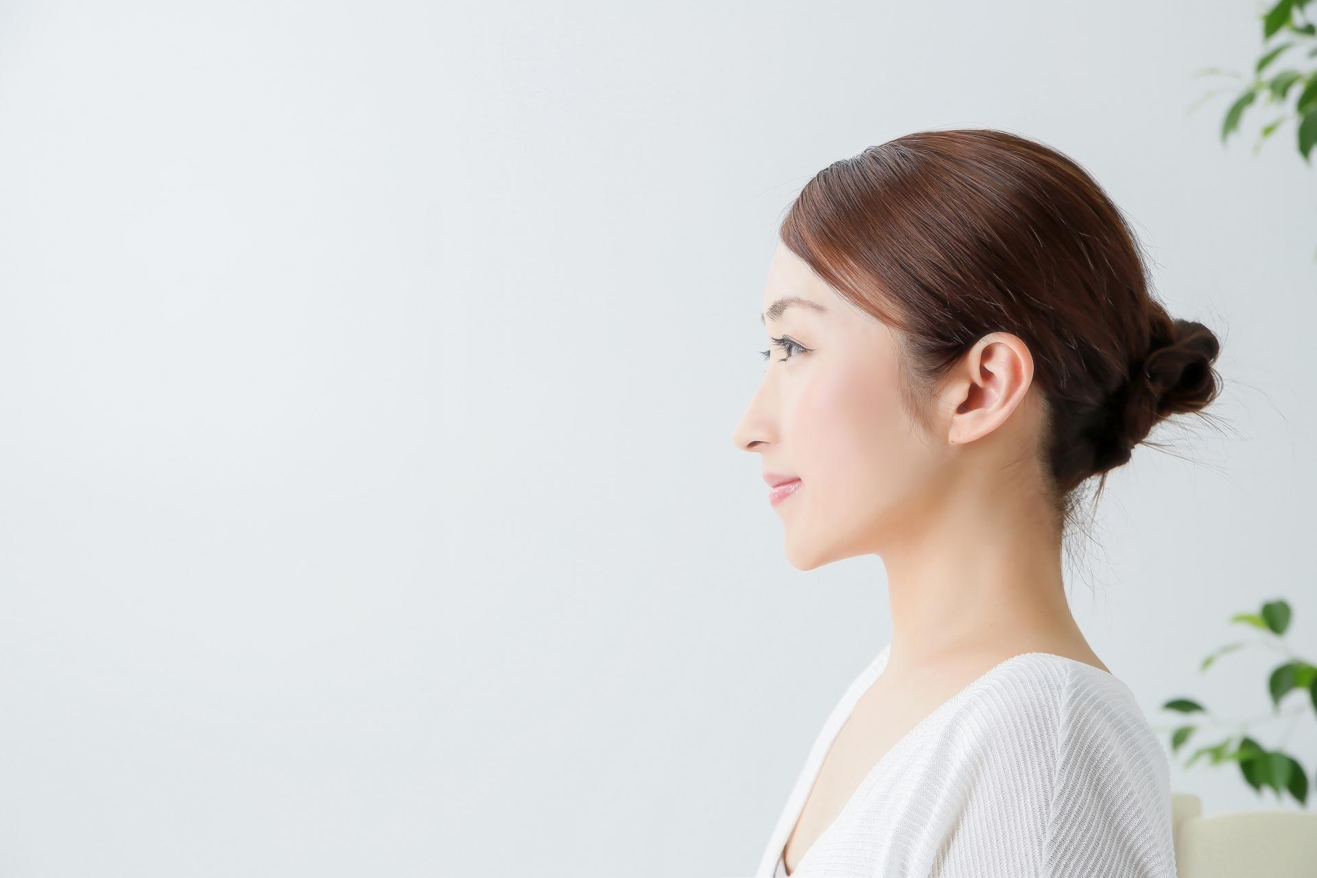 第一印象がきまる「キレイな姿勢」 – 大人女子の美容WEBメディア ...