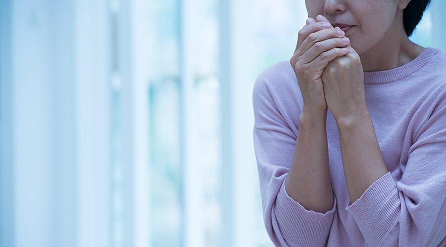 万病のもとともいえる「冷え性」の改善法|脂肪燃焼コラム|コッコアポ ...