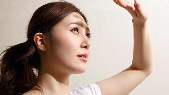 紫外線が強くなる今からの紫外線対策&夏の肌ダメージ3大要因 ...