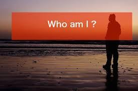 自分探し」をしよう! 自分の人生のテーマ、やりたいことを見つける ...