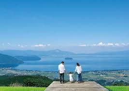 滋賀の箱館山にこんな穴場が!箱館山ゆり園で夏を過ごそう~ | 北区 ...