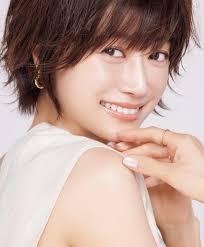 やらせ疑惑の韓国番組『妻の味』日本で活動中のヨンアが出演を断った ...