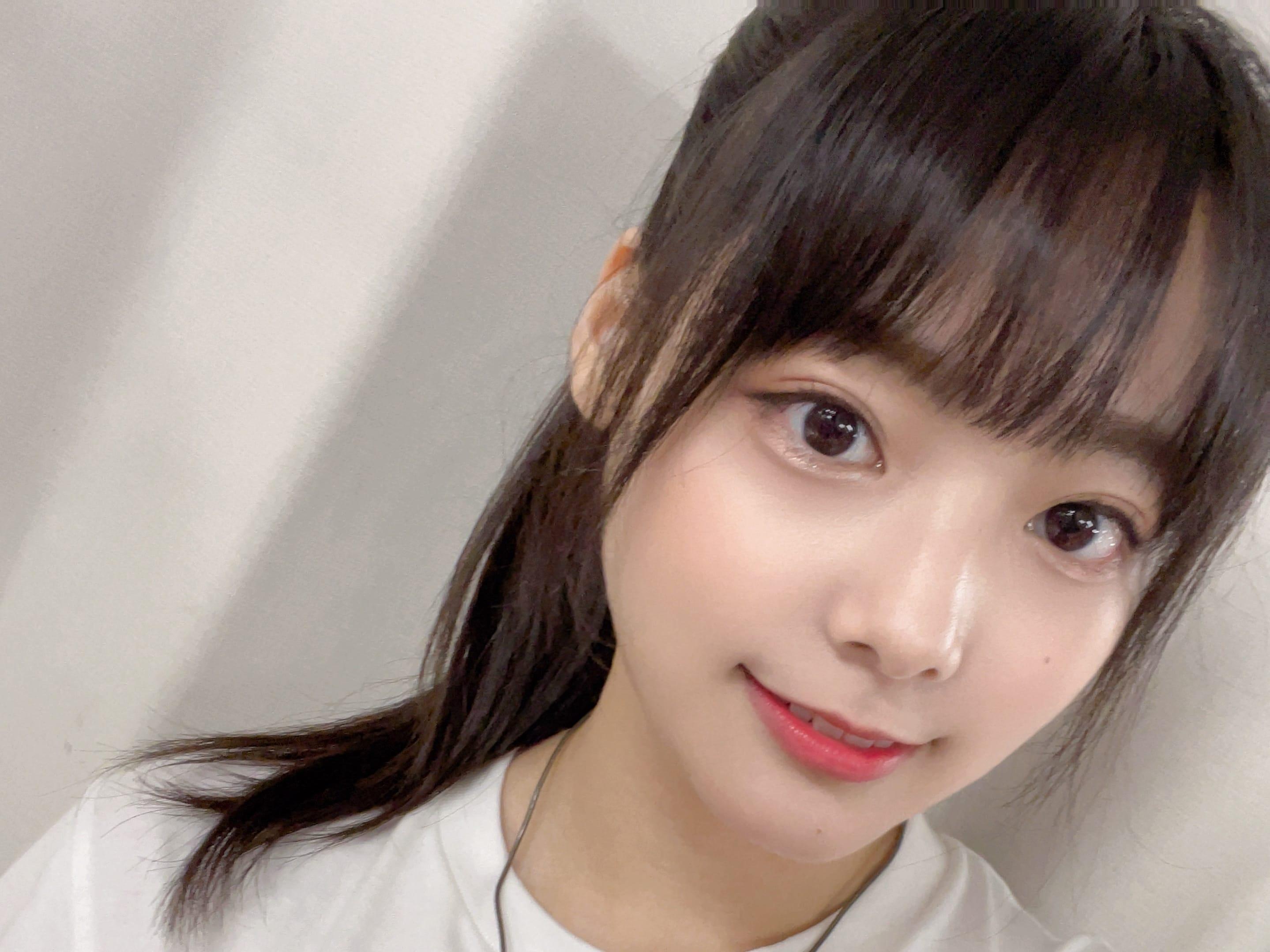 NMB48 新加入のイ・シヨンて誰!? 韓国ネット「誰もが一度は夢見た日本 ...