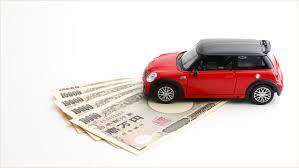 輸入車の年間維持費って国産車と比べて高い? MINIとBMWを例に比較して ...