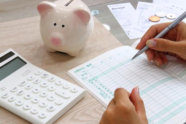 40代の理想の貯金額は?賢く貯める方法も解説 | ZUU online