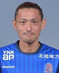 高橋 駿太:カターレ富山:Jリーグ