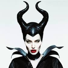 ついに歴代悪女を超える最強の悪女が誕生…!?世界一美しく邪悪な姉妹 ...