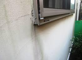 塗装のプロが教える!外壁の汚れが目立たないおすすめ色と機能性塗料