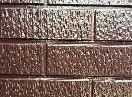 外壁塗装の艶あり・艶消しを徹底比較!納得して選ぶ3つのポイント
