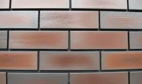 外壁タイルはメンテナンス要!5つの症状から費用相場まで完全ガイド