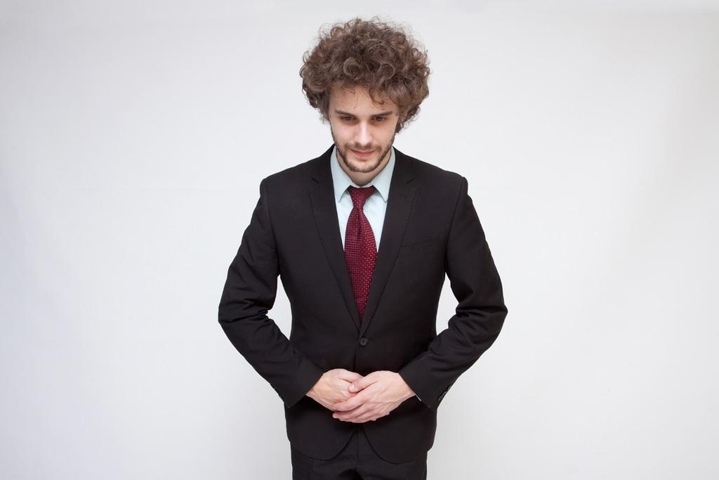謝罪の仕方から見えてくる、男性の「本性」とは? | TRILL【トリル】