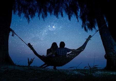 この夏彼氏と行きたい!関東近辺のロマンチック星空デートスポット ...