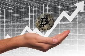 ビットコイン(BTC)は永久的な強気市場?投資家がビットコイン(BTC ...