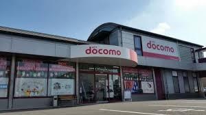 徳島県鳴門市|ドコモショップ鳴門店でのフロアスタッフ|しごとと