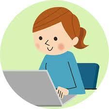 お絵かき講座パルミー | イラストマンガの描き方が学べるオンライン ...