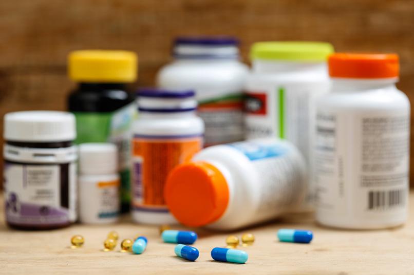 NR・サプリメントアドバイザー|薬剤師に役立つ薬剤師の資格を解説ー ...