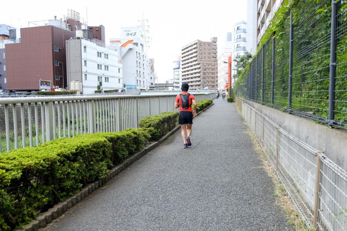 レポート】 町田・まち歩き「あなたが街の主役編」 自分の感性と個性で ...