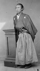 ファイル:Sakamoto Ryōma.jpg - Wikipedia