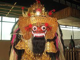 バロン (聖獣) - Wikipedia