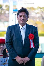 佐々木主浩 - Wikipedia