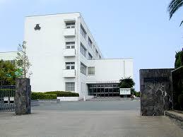 光陵高校(福岡県)の情報(偏差値・口コミなど) | みんなの高校情報