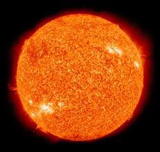 太陽 - Wikipedia