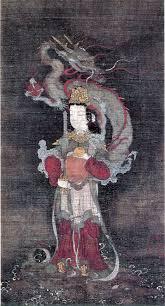 善女竜王 - Wikipedia