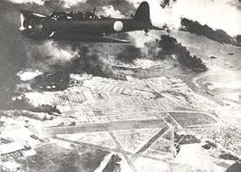 真珠湾攻撃 - Wikipedia