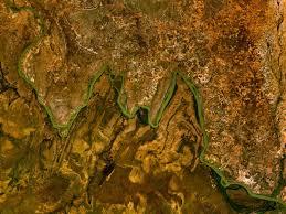 W国立公園 - Wikipedia