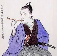 平賀源内 - Wikipedia